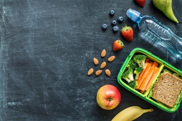 Dieta i ćwiczenia na płaski brzuch. Jak osiągnąć wymarzoną sylwetkę?