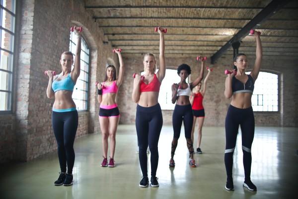 Ile trzeba ćwiczyć, żeby schudnąć 10 kg?