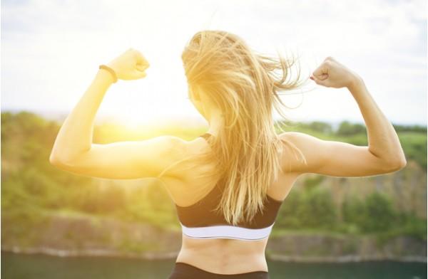 Jak odnaleźć w sobie motywację do odchudzania?