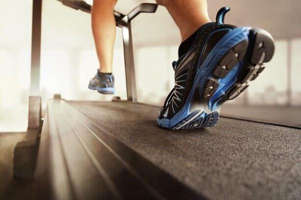 Trenuj efektywnie i schudnij zgodnie z planem, nawet po dłuższej przerwie
