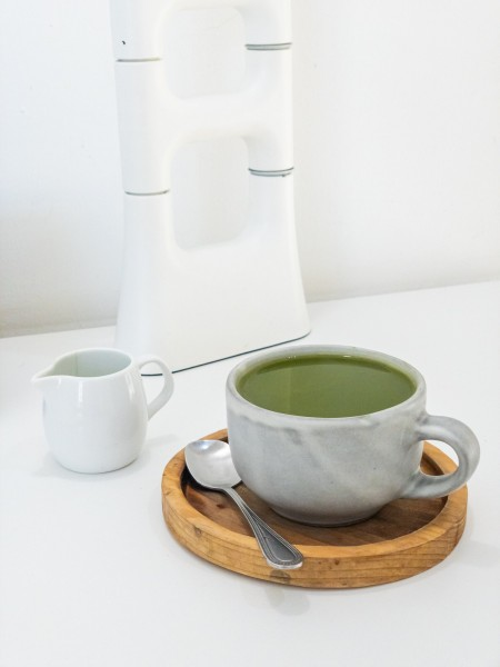 Zielona kawa na odchudzanie – dlaczego warto ją stosować?